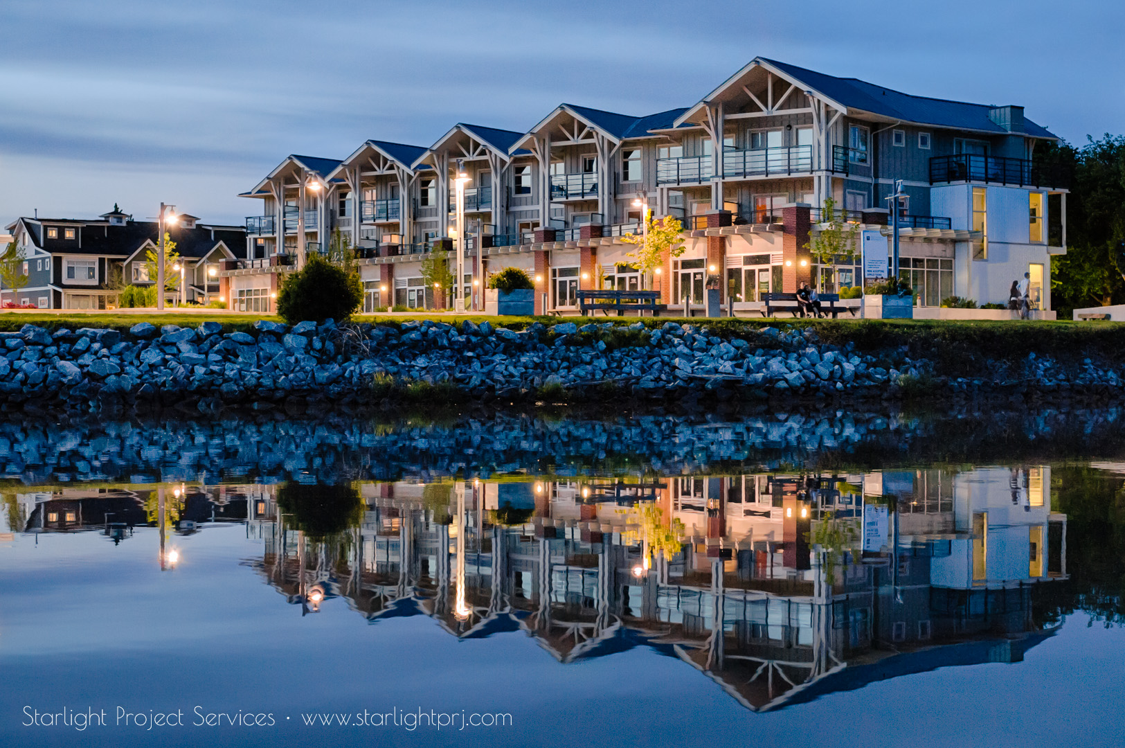 Architecture Photography Services vancouver architectural photography, interior & exterior
