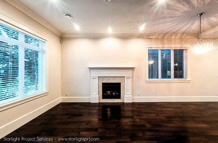 Virtual staging - VANCOUVER VIRTUAL TOUR SERVICES, information on virtual staging for Property Owners, Realtors, Marketers.