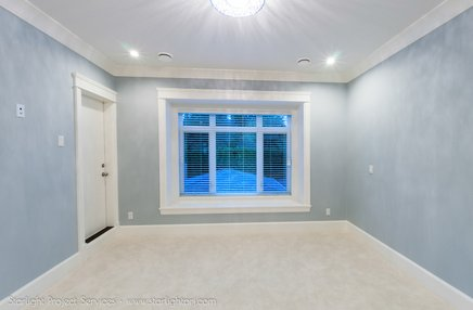 Virtual staging - BRITISH COLUMBIA VIRTUAL TOUR SERVICES, information on virtual staging for Property Owners, Realtors, Marketers.